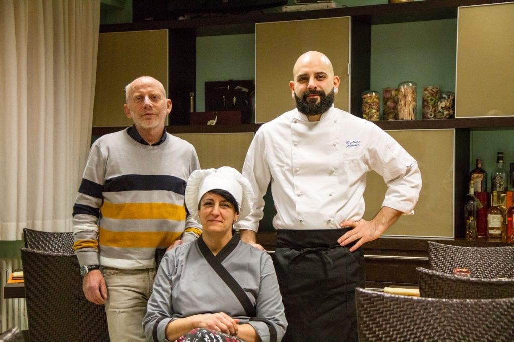 staff_cascia_ristorante